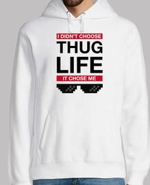 le thug life m39a choisi