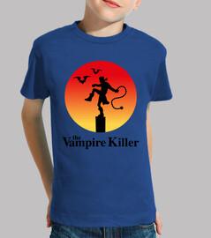 le vampire kill er