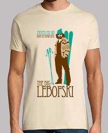 Leboski