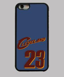 Lebron James (Cleveland Cavaliers #3)