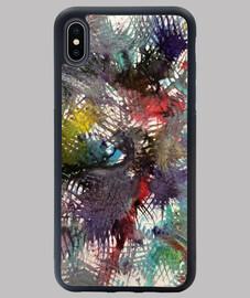 L'ECHEANCE iPhone XS Max