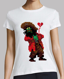 lechuck amore
