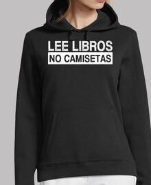 lee books do not shirt mushrooms