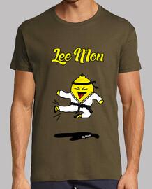 Lee Mon