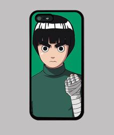Lee (Naruto)