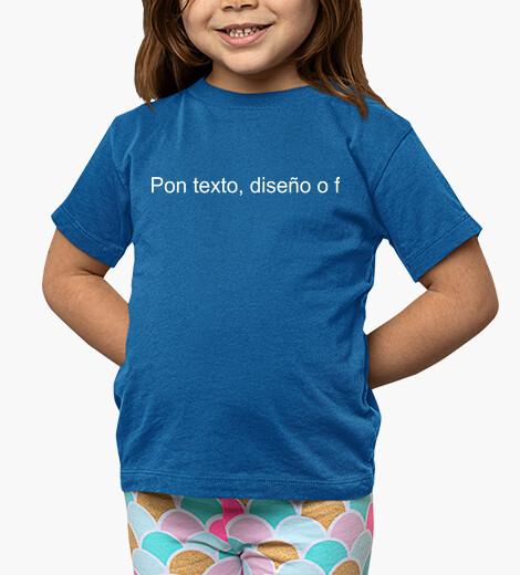 Ropa infantil Leer es soñar (fondo rosa)