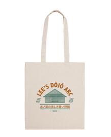 Lee's Dojo