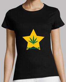 legalizarla / cannabis / malezas