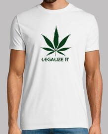 legallize se