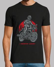 légende américaine moto 2