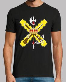 Légion espagnole t-shirt mod.13