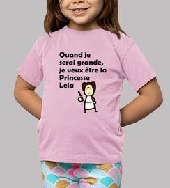 Leia en Francés