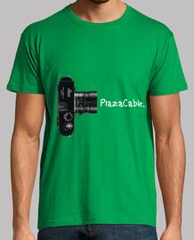 Leica PlazaCable.