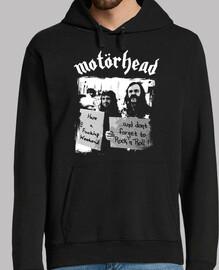 Lemmy-no te olvides de rock n 39roll-mo