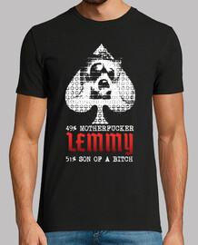 Lemmy #1