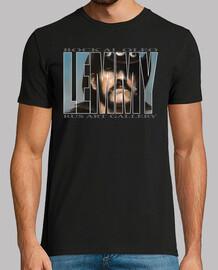 Lemmy masc. 01