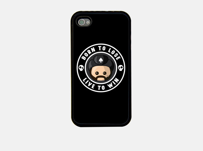 coque iphone 7 motorhead