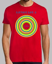 lenguaje 4