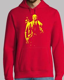 Lenin amarillo