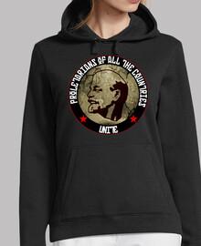 Lenin inglese