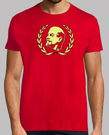 Lenin Laureles