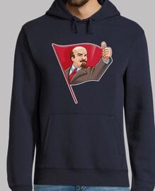 Lenin OK