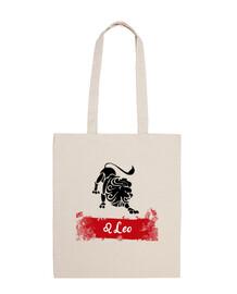 leo bag