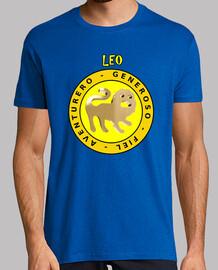Leo H