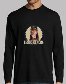 leocomanche atrapasueño