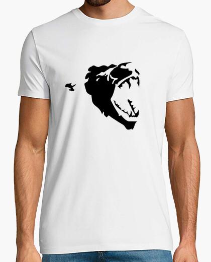 Camiseta León