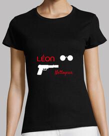 leon - detergente - film cult