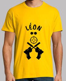 Léon - Nettoyeur - Film culte