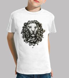 león 1