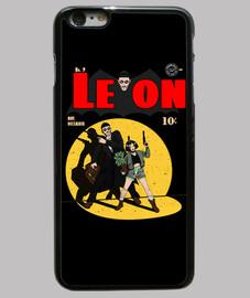Leon 9