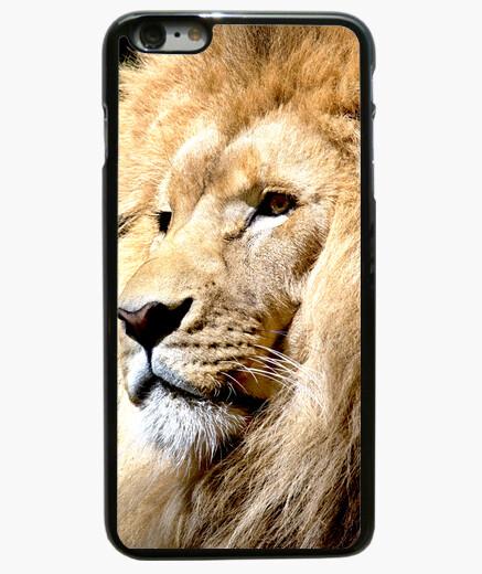 cover leone iphone