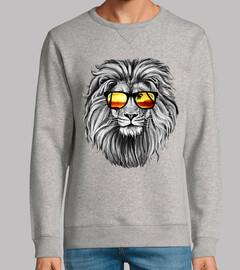leone fresco