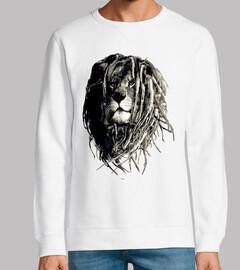 leone rasta