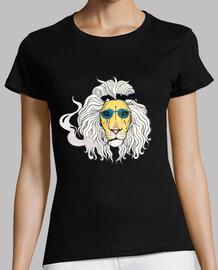 leone rockero