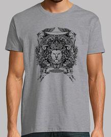 leonee cresta