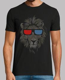leonee freddo