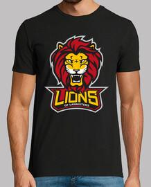 leoni of lannister