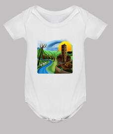 lérida neonato