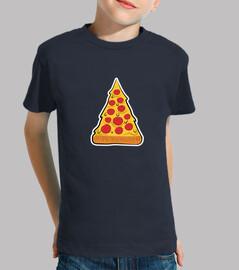 les amoureux de la pizza