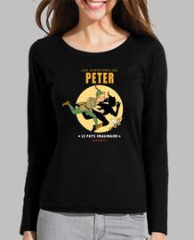 Les Aventures de Peter