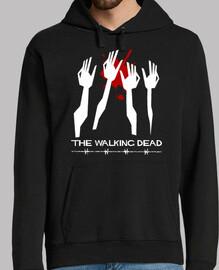 les dead vivants