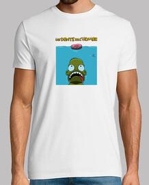 Les dents de l'Homer
