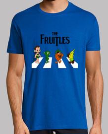 les fruitles