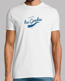 Les Goudes