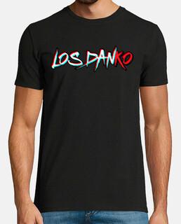 les logo danko 2019 3d