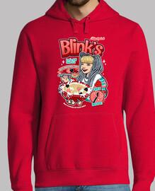 les oeil de blink - blackpink